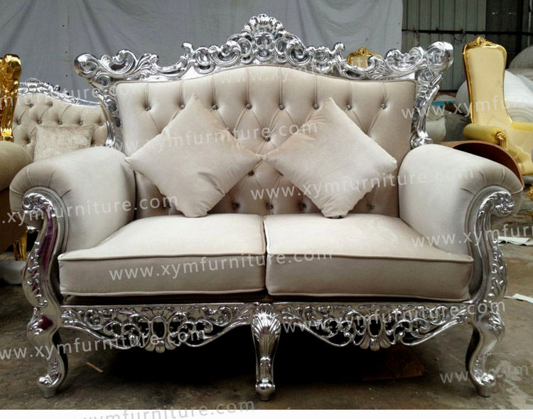 lovely sofa bed sheets image-Luxury sofa Bed Sheets Model