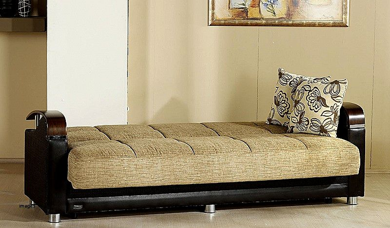 lovely sofa beds cheap photograph-Inspirational sofa Beds Cheap Inspiration