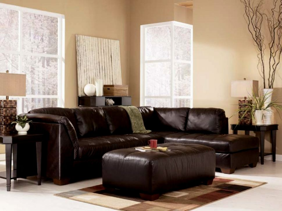 lovely sofa beds walmart ideas-Sensational sofa Beds Walmart Pattern