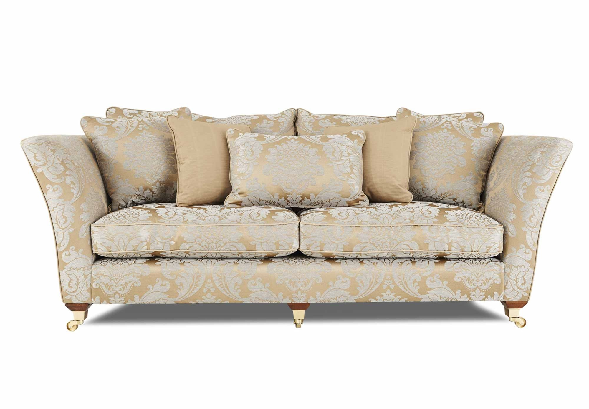 lovely sofa covers at walmart construction-Best Of sofa Covers at Walmart Portrait