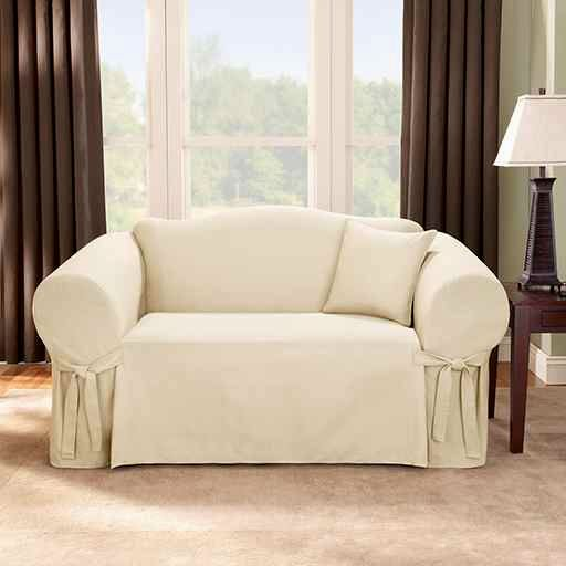 lovely sofa covers kohls model-Wonderful sofa Covers Kohls Construction