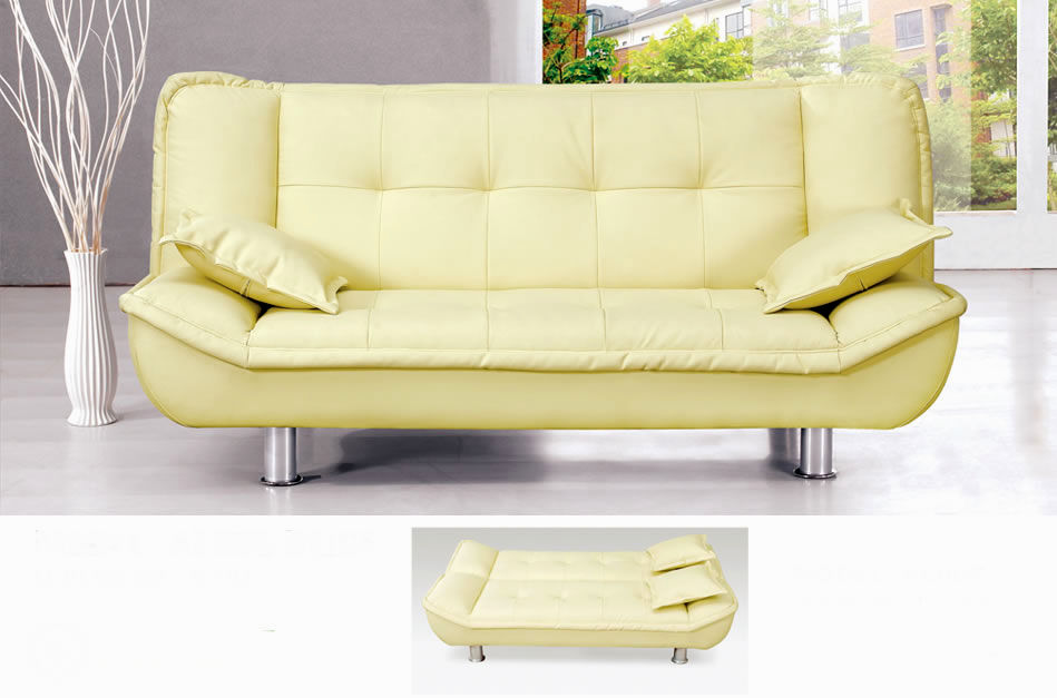 lovely sofa cushion support construction-Stunning sofa Cushion Support Ideas