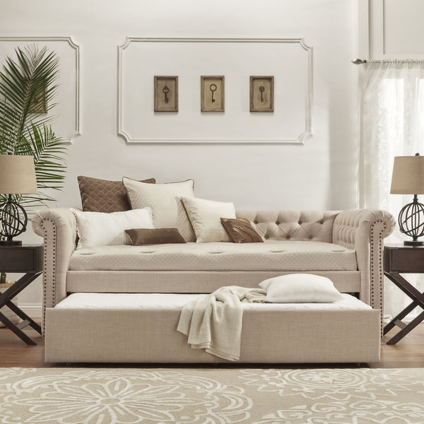 lovely sofa daybed with trundle layout-Beautiful sofa Daybed with Trundle Inspiration