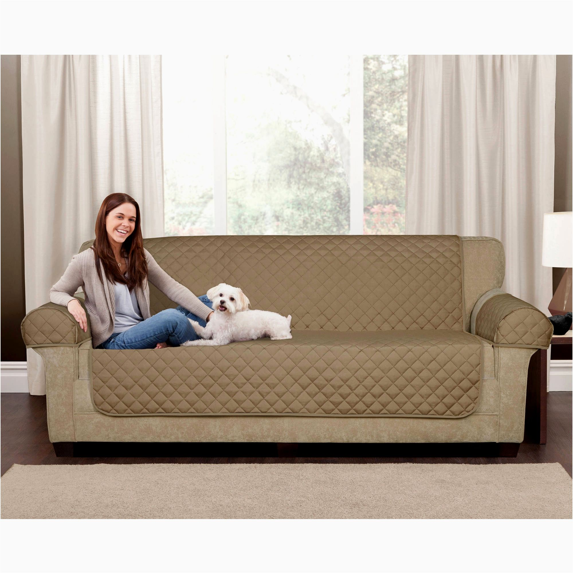 lovely sofa dog bed photograph-Wonderful sofa Dog Bed Online