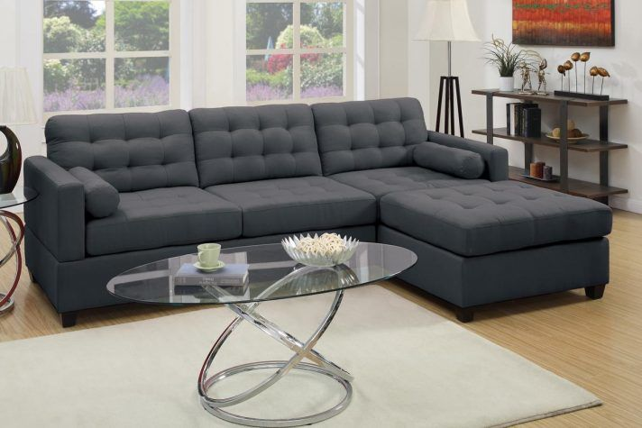 lovely sofa king snl décor-Fascinating sofa King Snl Decoration
