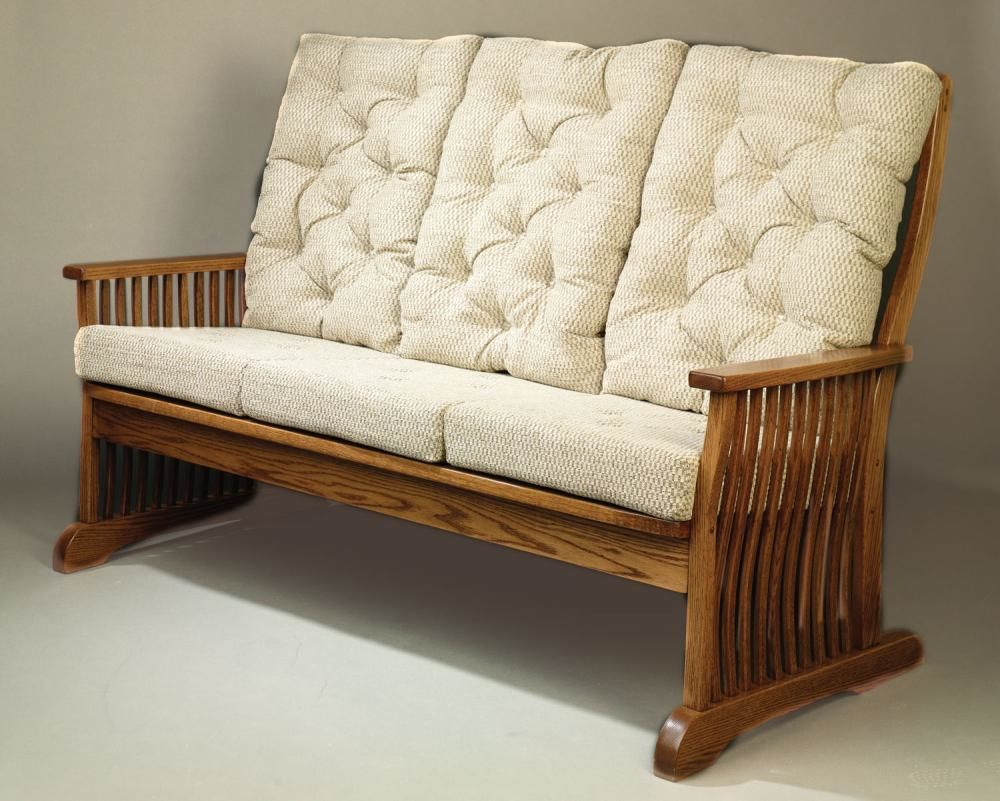 lovely sofa mart furniture gallery-Lovely sofa Mart Furniture Image