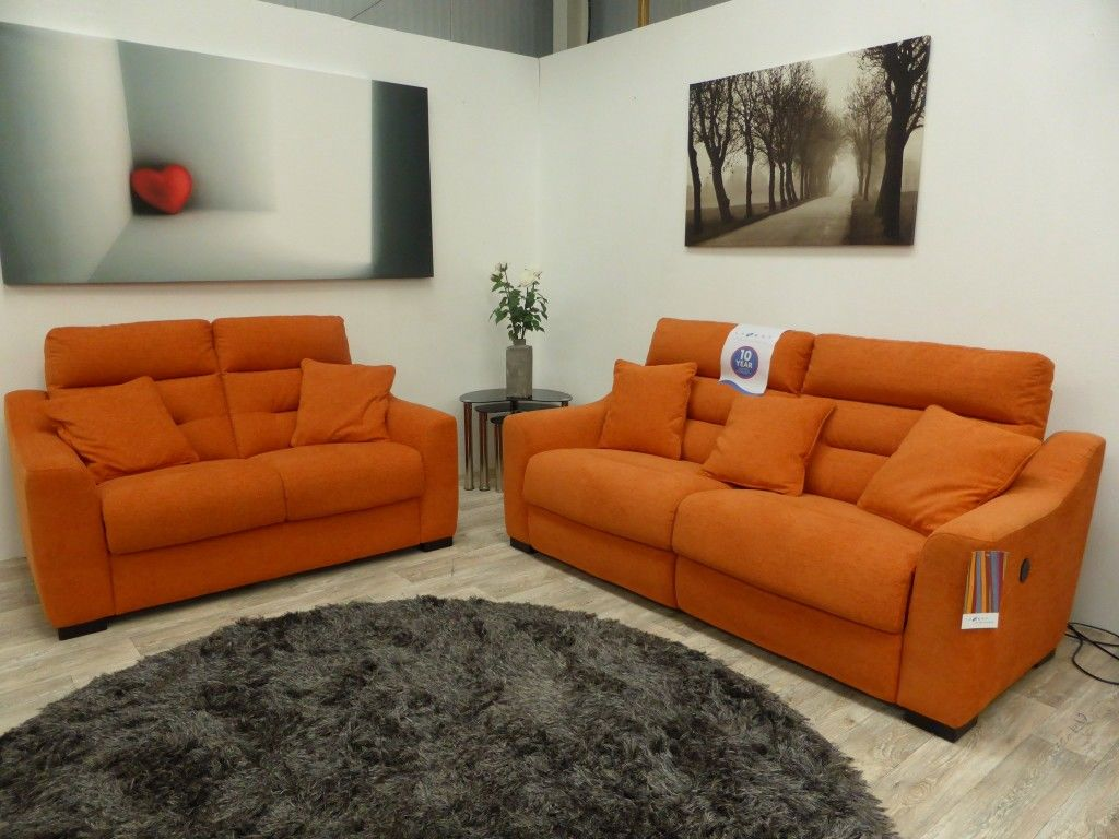 lovely sofa mart sectional gallery-Awesome sofa Mart Sectional Photo