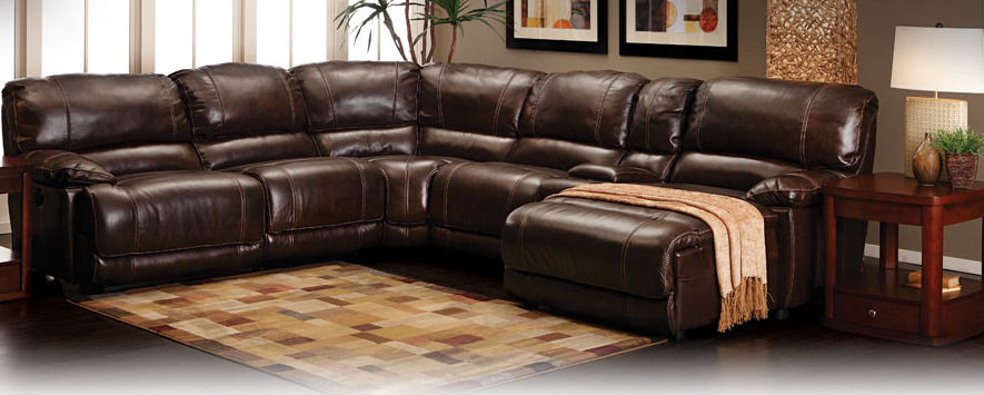lovely sofa mart sectional image-Awesome sofa Mart Sectional Photo