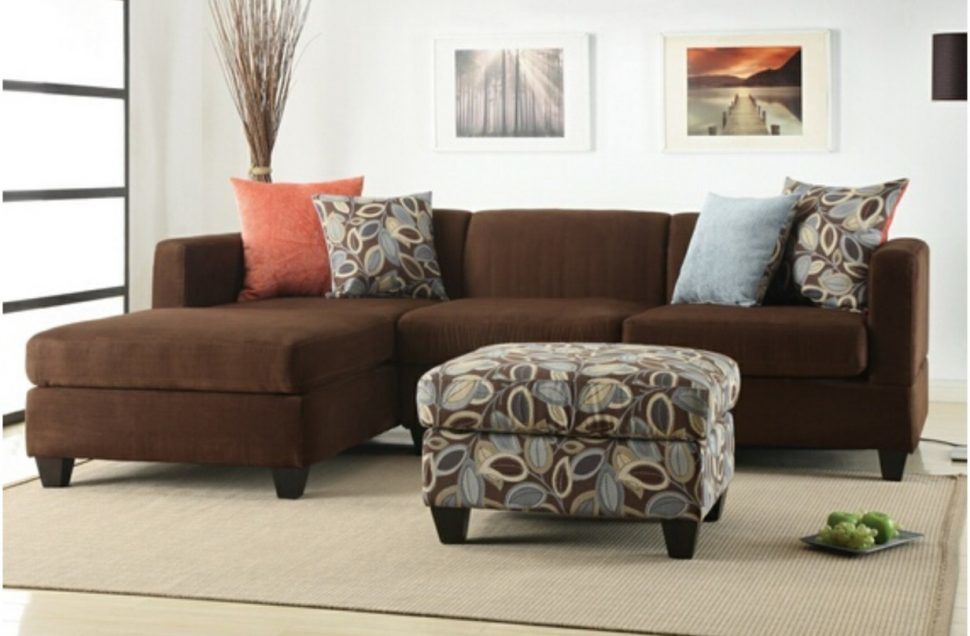 lovely sofa mart wichita ks pattern-Elegant sofa Mart Wichita Ks Gallery