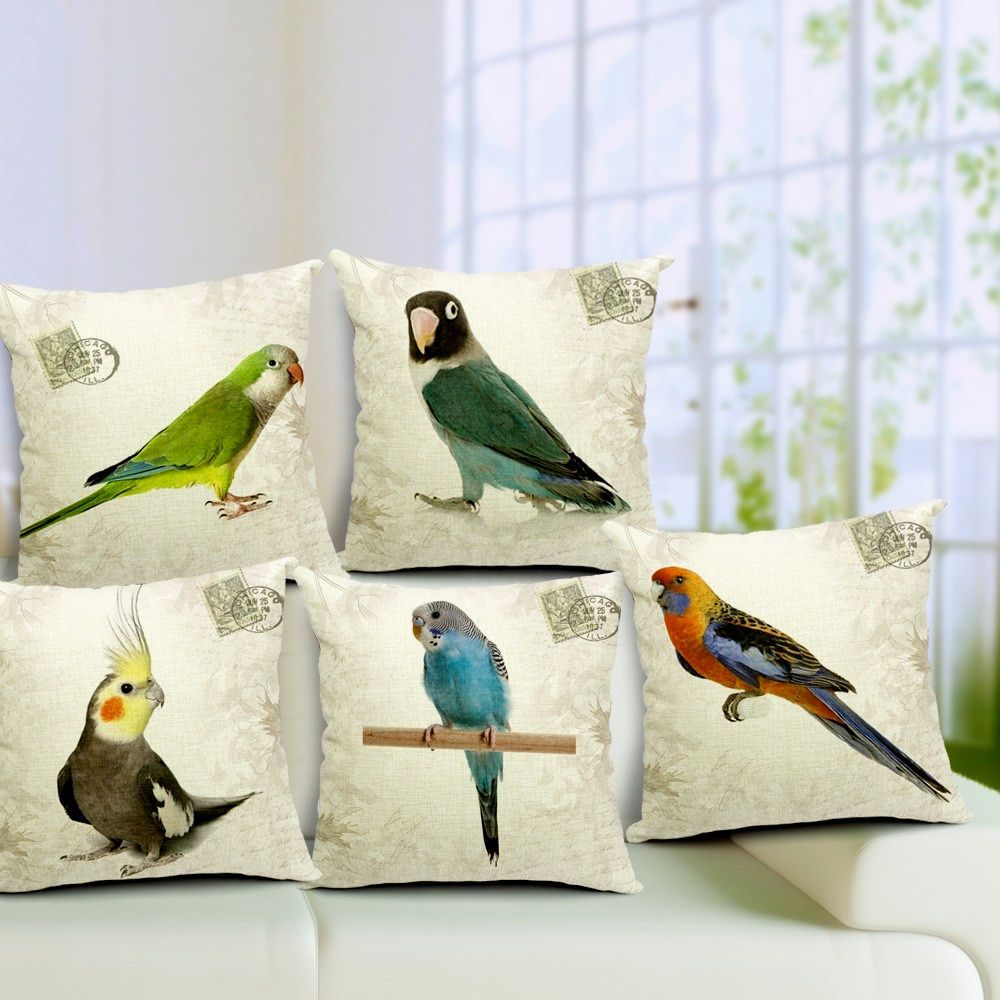 lovely sofa pet cover online-New sofa Pet Cover Collection