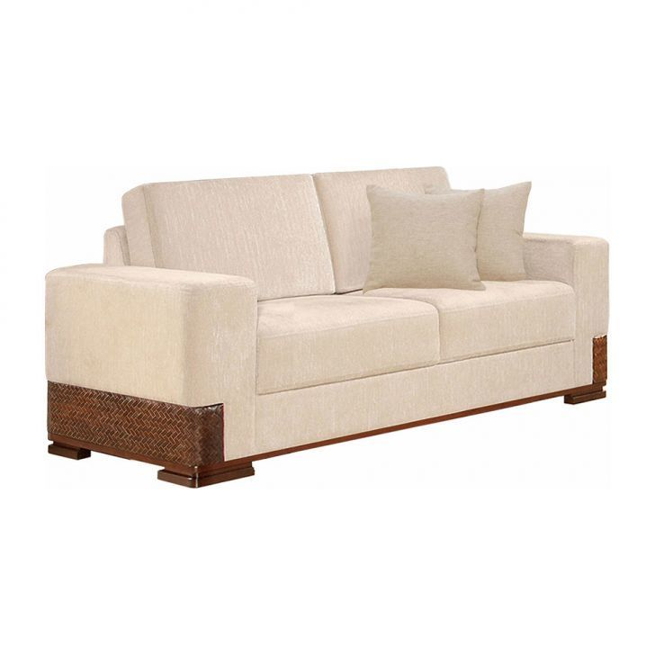 lovely sofa san francisco construction-Lovely sofa San Francisco Collection