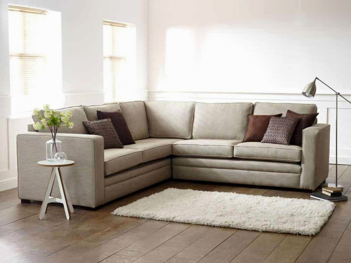 lovely sofa sectional covers model-Fascinating sofa Sectional Covers Inspiration