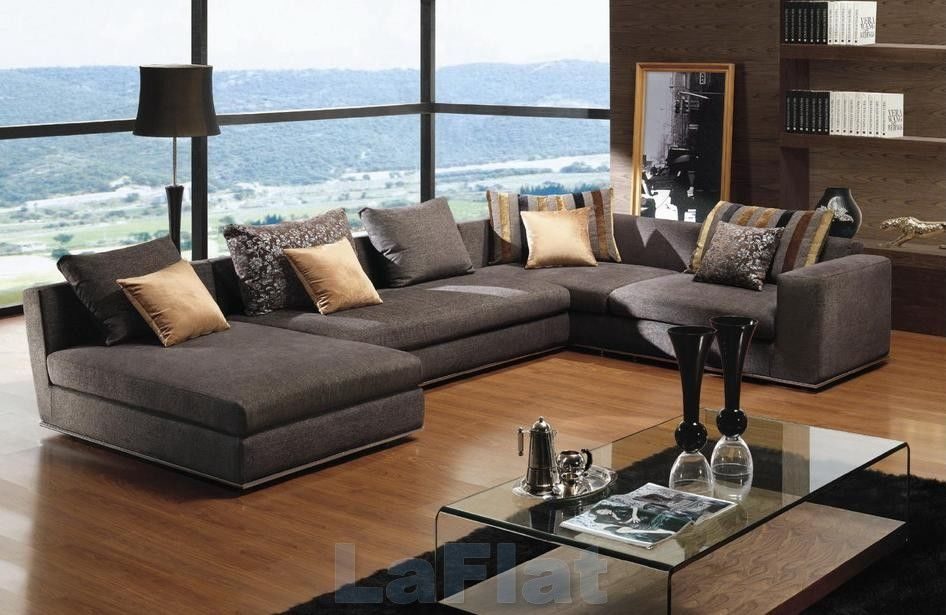 lovely sofa set deals plan-Elegant sofa Set Deals Plan