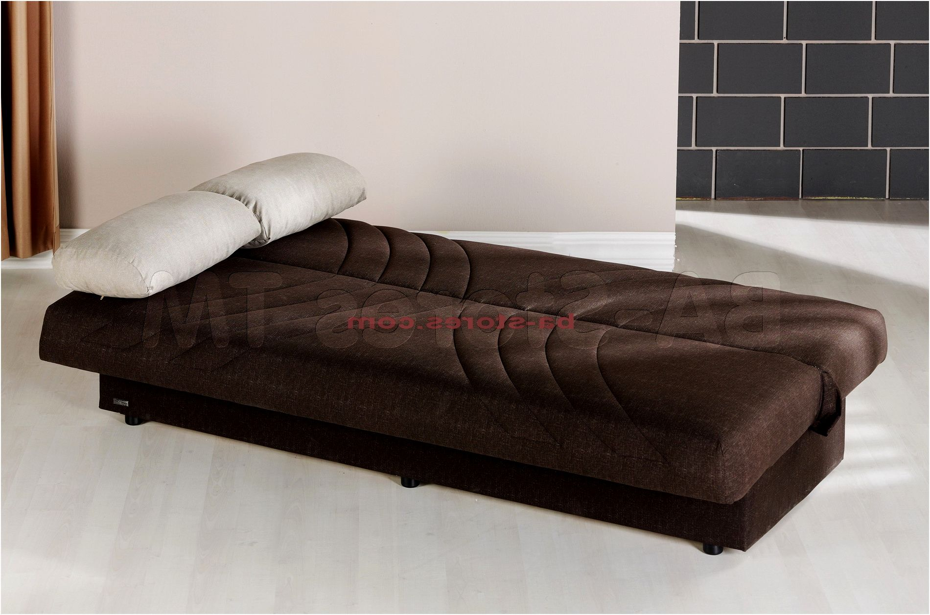 lovely sofa sleeper mattress photograph-Lovely sofa Sleeper Mattress Inspiration