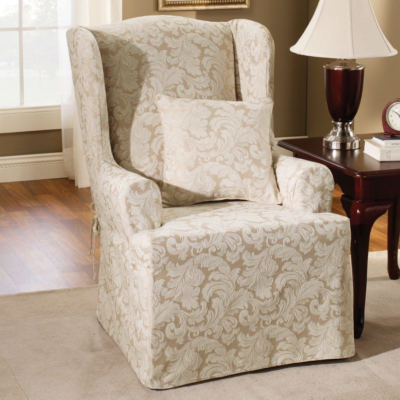 lovely sofa slipcovers walmart pattern-Top sofa Slipcovers Walmart Wallpaper