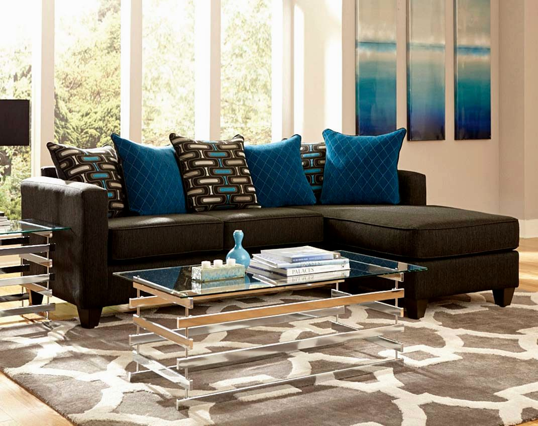 lovely sofa table decor ideas online-Best Of sofa Table Decor Ideas Model