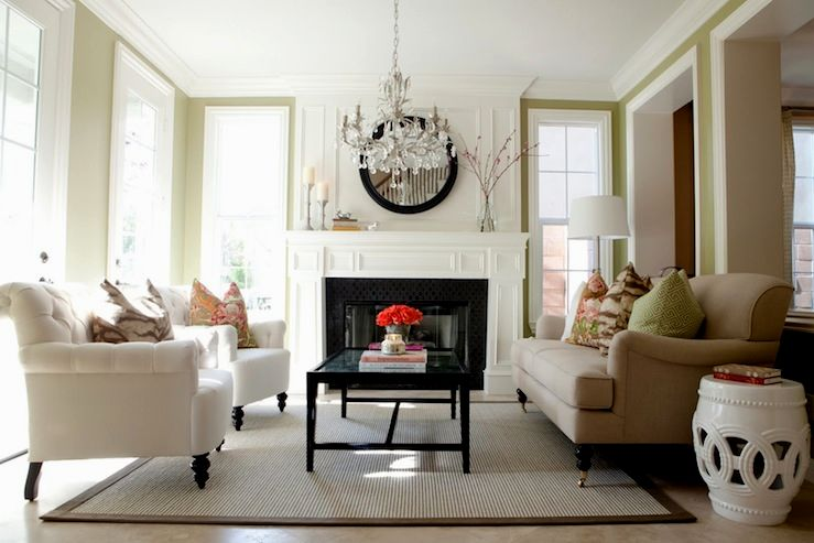 lovely sofa table height layout-Fascinating sofa Table Height Pattern