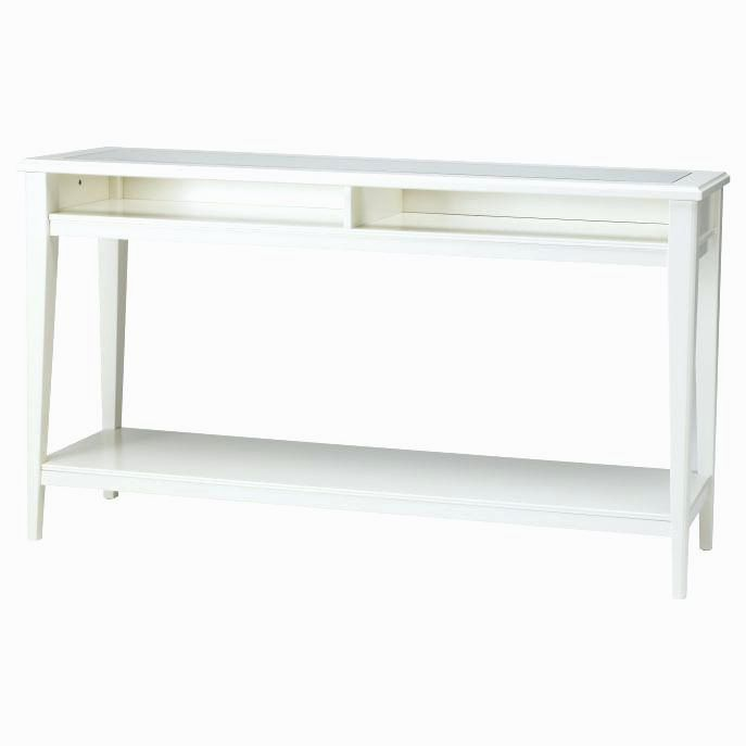 lovely sofa table height wallpaper-Fascinating sofa Table Height Pattern