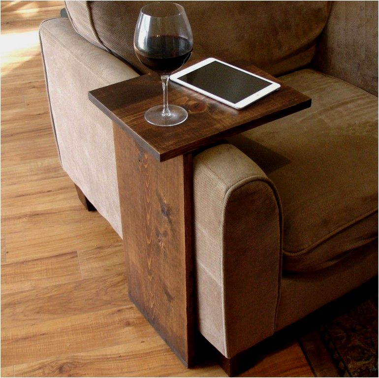 lovely sofa tray table photograph-Elegant sofa Tray Table Layout