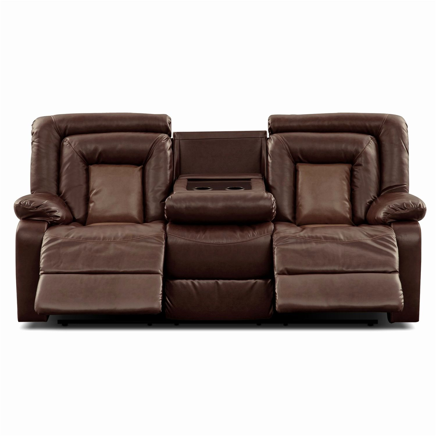 Best Online Sofa Store: Fresh Sofa With Recliner Portrait