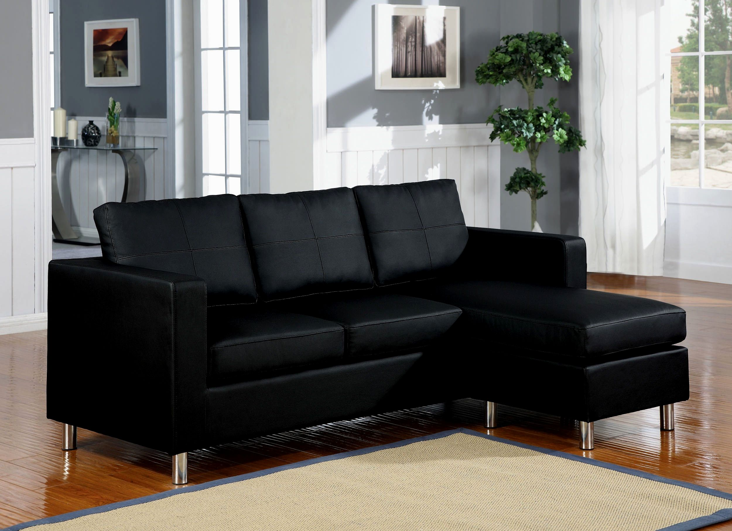 lovely sofa with reversible chaise lounge ideas-Unique sofa with Reversible Chaise Lounge Inspiration