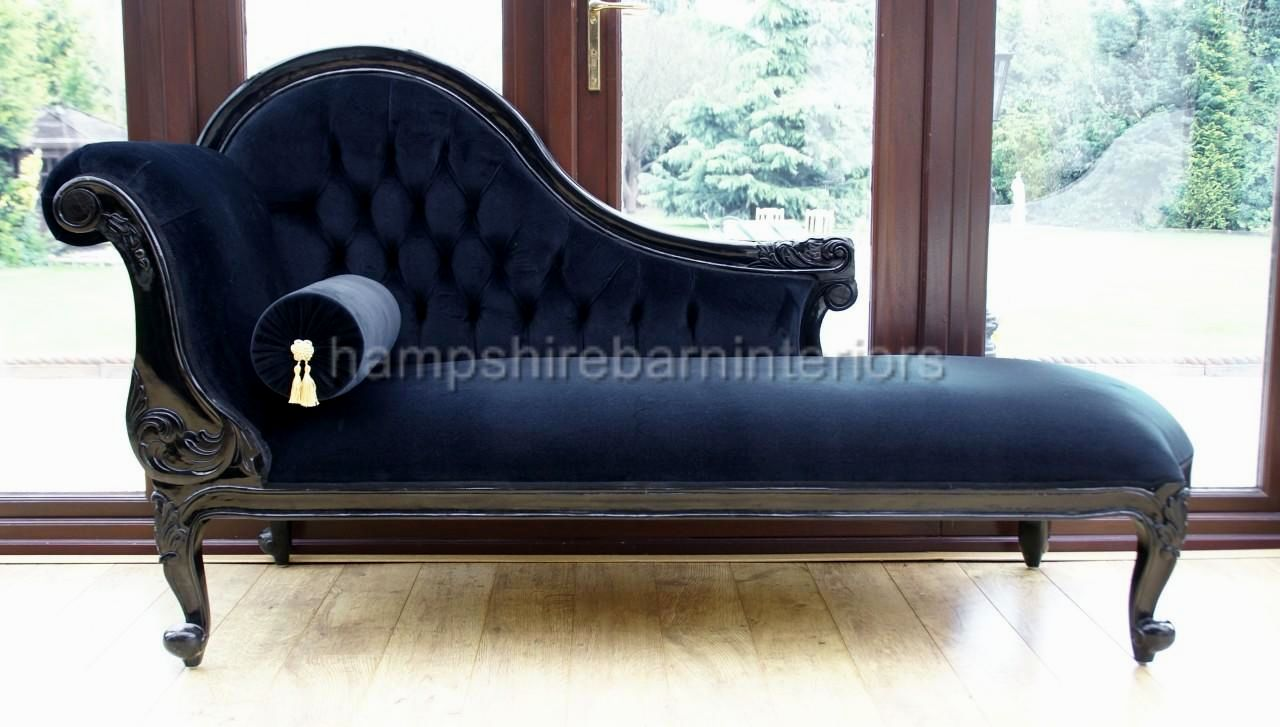lovely sofa with reversible chaise lounge image-Unique sofa with Reversible Chaise Lounge Inspiration