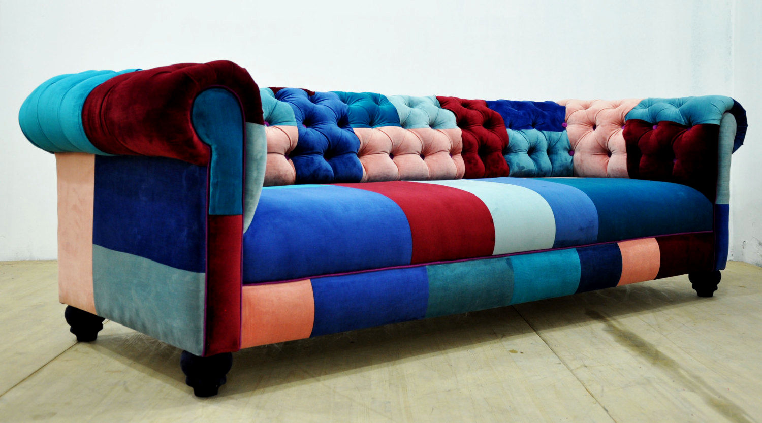lovely sofa you love construction-Latest sofa You Love Architecture