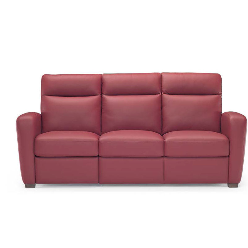lovely sofas and more gallery-Beautiful sofas and More Image