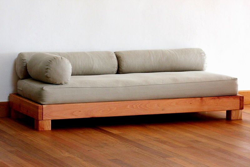 lovely sofas at big lots collection-Excellent sofas at Big Lots Picture