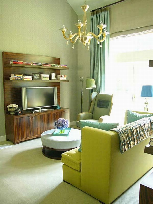 lovely sofas by design wallpaper-Amazing sofas by Design Layout