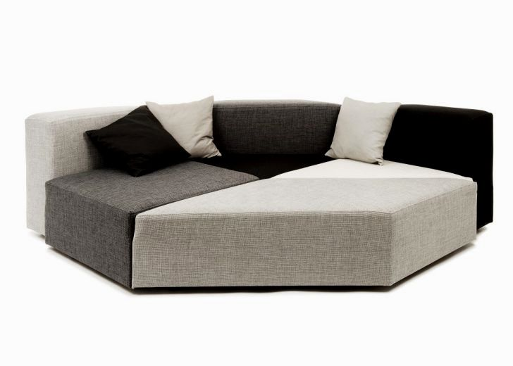 lovely sofas under 200 picture-Best Of sofas Under 200 Online