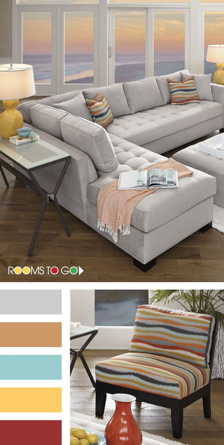 lovely sofia vergara sofa collection pattern-Finest sofia Vergara sofa Collection Collection