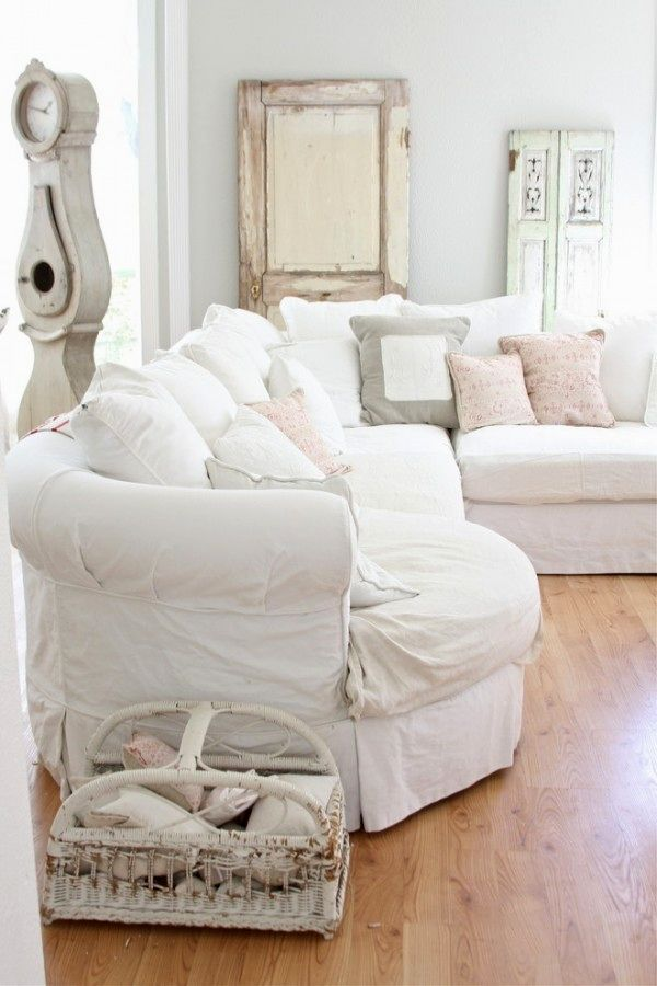 lovely t sofa slipcovers décor-Unique T sofa Slipcovers Photo