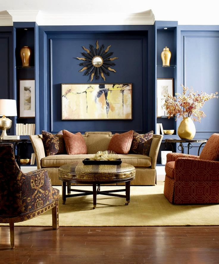lovely taylor king sofas photograph-Sensational Taylor King sofas Layout