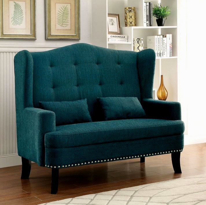 lovely teal sofas for sale collection-Modern Teal sofas for Sale Decoration