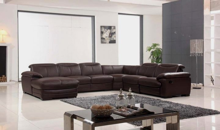 lovely thomasville sectional sofas image-Sensational Thomasville Sectional sofas Portrait
