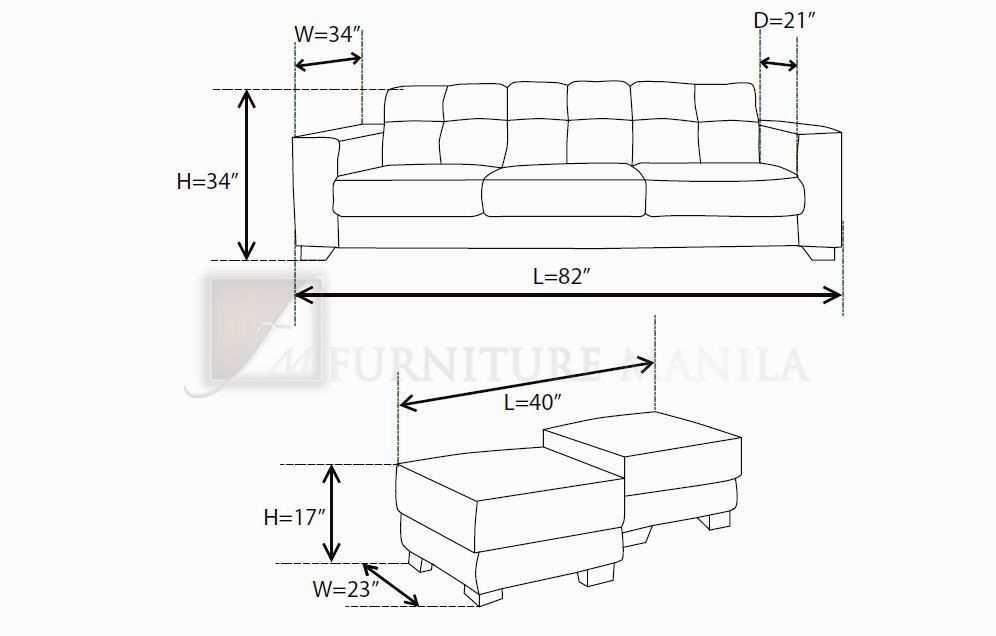 lovely three piece sectional sofa ideas-Wonderful Three Piece Sectional sofa Photograph