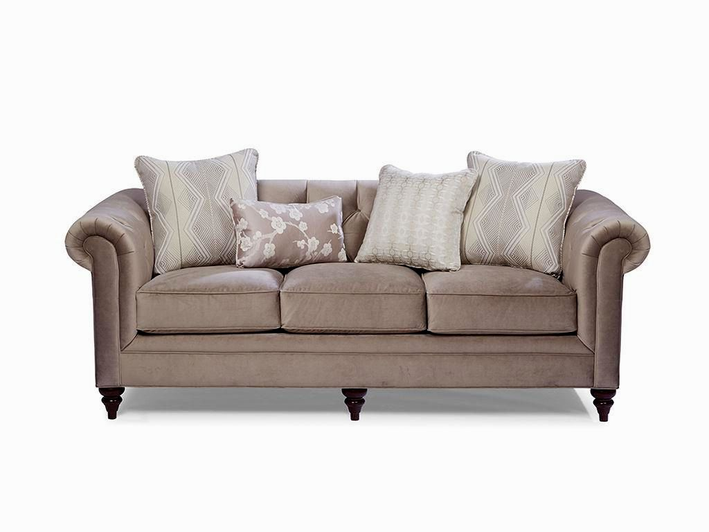 lovely three piece sectional sofa photograph-Wonderful Three Piece Sectional sofa Photograph