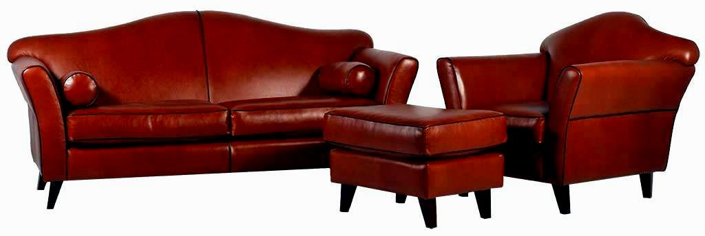 lovely top sofa brands ideas-Latest top sofa Brands Design