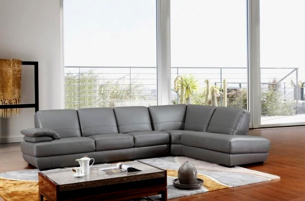 lovely tufted leather sofa set gallery-Excellent Tufted Leather sofa Set Wallpaper