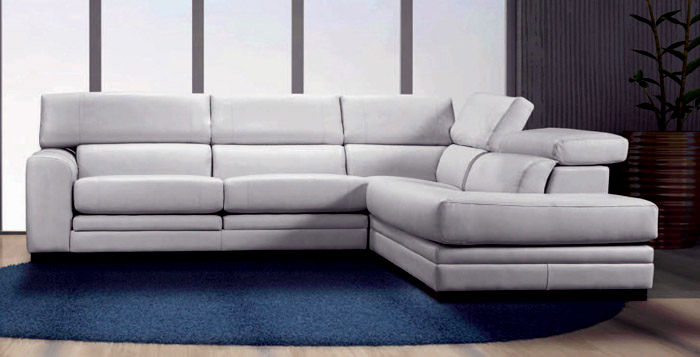 lovely tufted leather sofa set model-Excellent Tufted Leather sofa Set Wallpaper