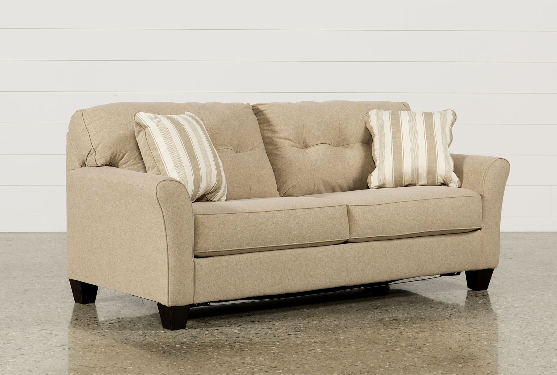 lovely twin size sleeper sofa picture-Finest Twin Size Sleeper sofa Picture