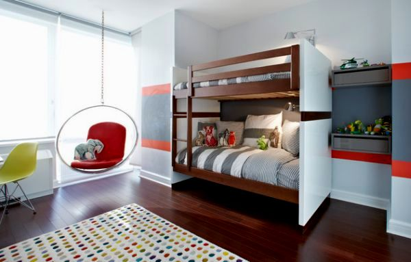 lovely twin size sofa bed design-Amazing Twin Size sofa Bed Inspiration