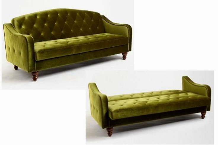 lovely twin sleeper sofa ikea design-Fantastic Twin Sleeper sofa Ikea Pattern