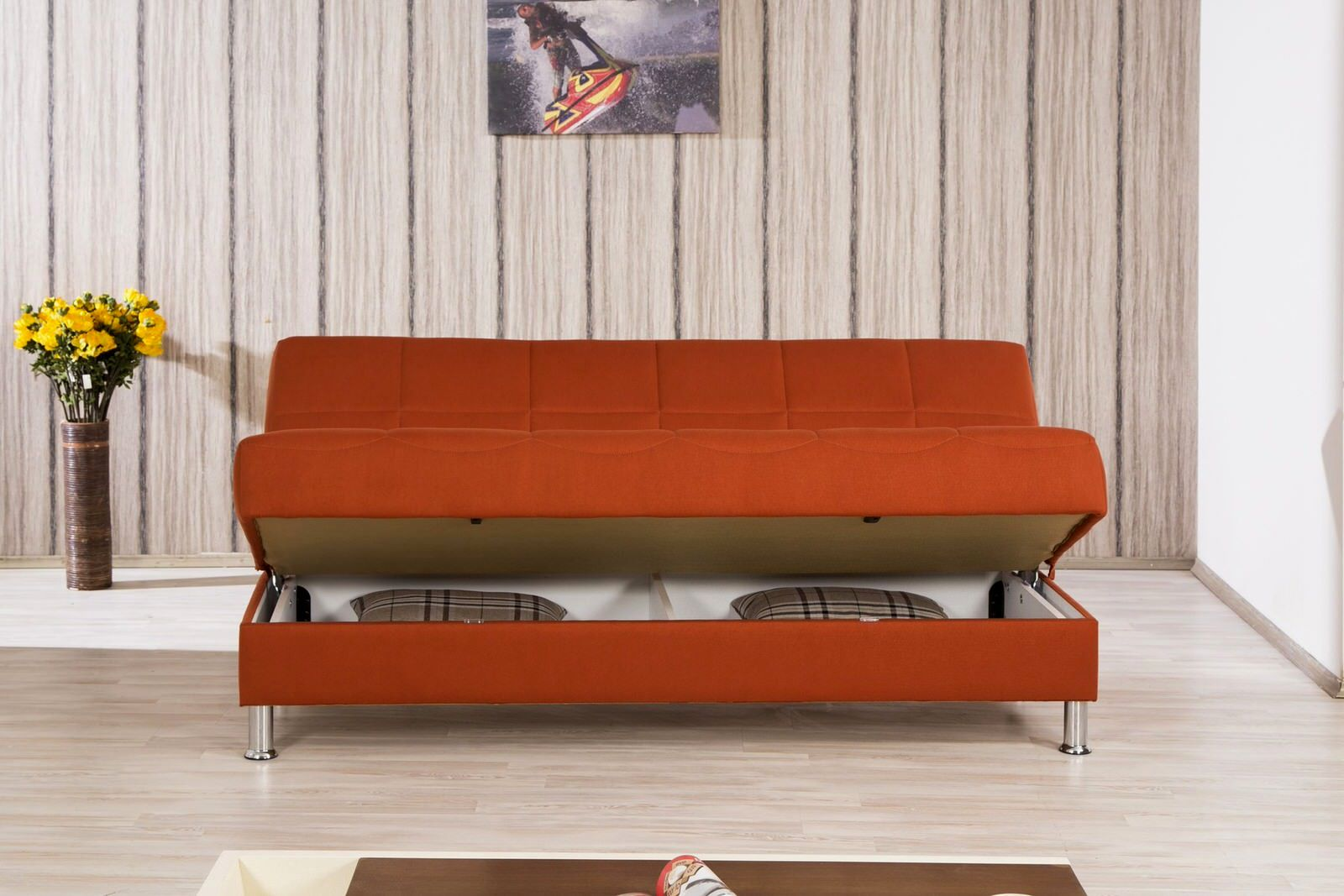 lovely twin sleeper sofa ikea wallpaper-Fantastic Twin Sleeper sofa Ikea Pattern