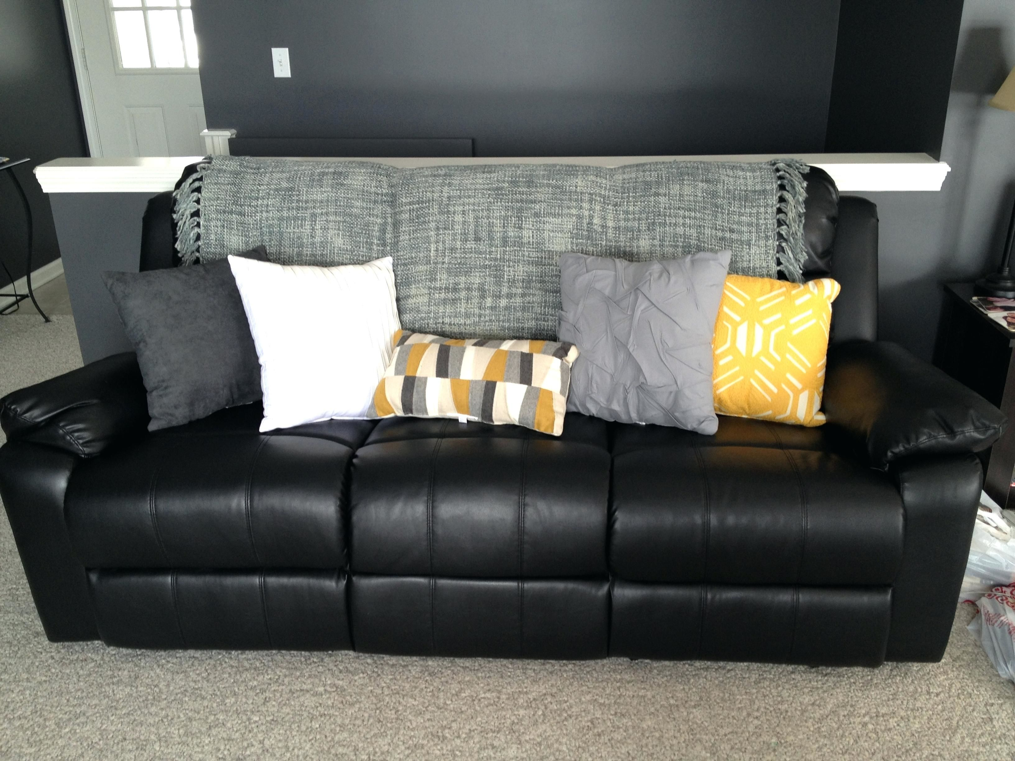 lovely two seater recliner sofa decoration-Superb Two Seater Recliner sofa Construction