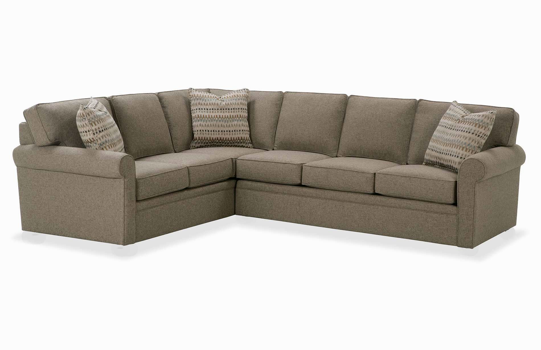 lovely unique sectional sofas online-Best Unique Sectional sofas Photo