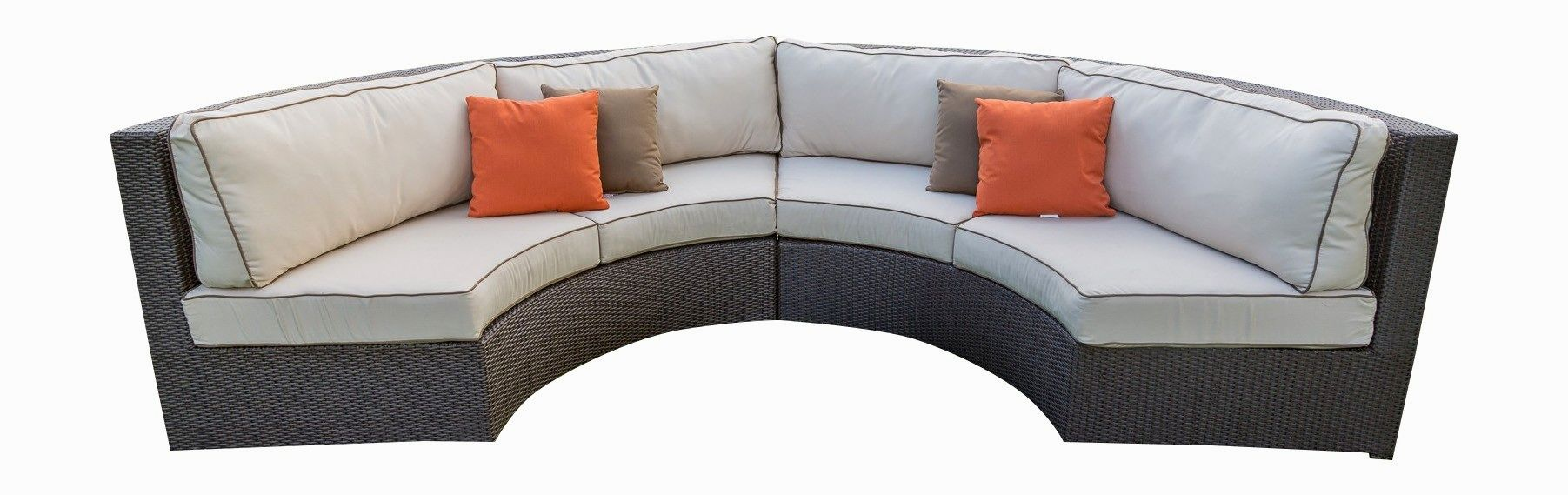 lovely unique sectional sofas pattern-Best Unique Sectional sofas Photo