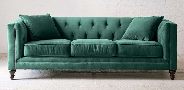 lovely urban outfitters sofa plan-Fascinating Urban Outfitters sofa Design