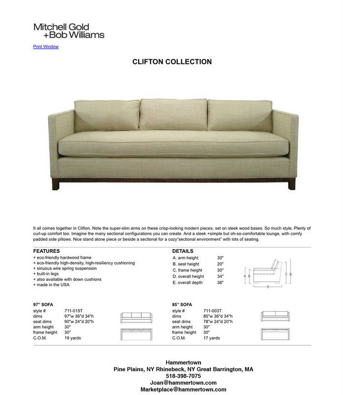 lovely used sectional sofas layout-Cute Used Sectional sofas Photo